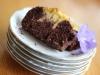 ciasto-ryzowe
