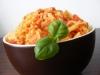 kapusta-w-pomidorach
