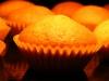 muffinki_cytrynowe