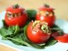 nadziewane-pomidorki