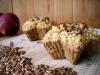 nektarynkowe-muffinki-owsiane-bez-maki