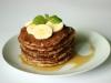 pancakes-owsiano-bananowe