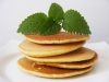 pancakes-z-maki-kukurydzianej