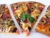 pizza-na-cienkim-ciescie