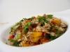 risotto-di-verdure