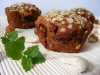 sliwkowo-orzechowe-muffiny