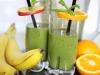 smoothie-banan-pomarancza-szpinak_0
