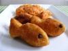 tofu_ryba_z_sosem_greckim