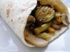 tortilla_z_warzywami