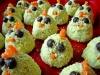 weganskie-kurczaczki-kokosowe-na-biszkoptach-na-wielkanoc1_0