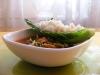 zupa_pomidorowa_z_kapusta