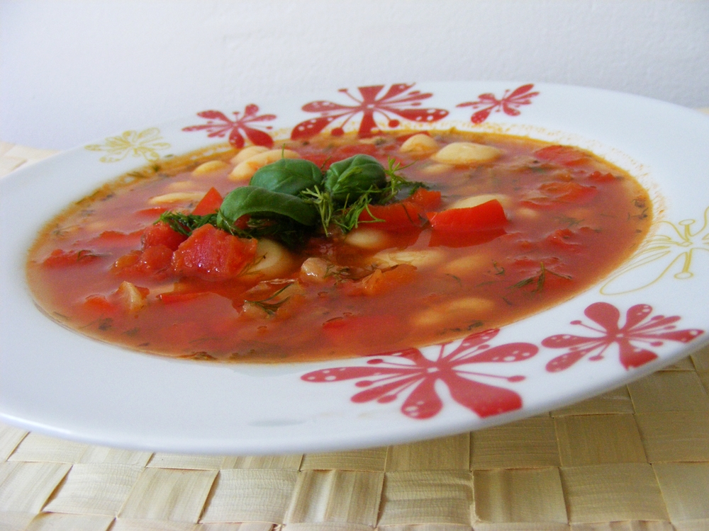 zupa-chombra