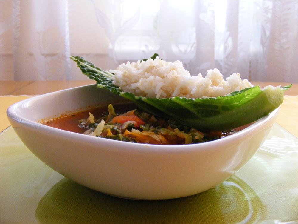 zupa_pomidorowa_z_kapustą