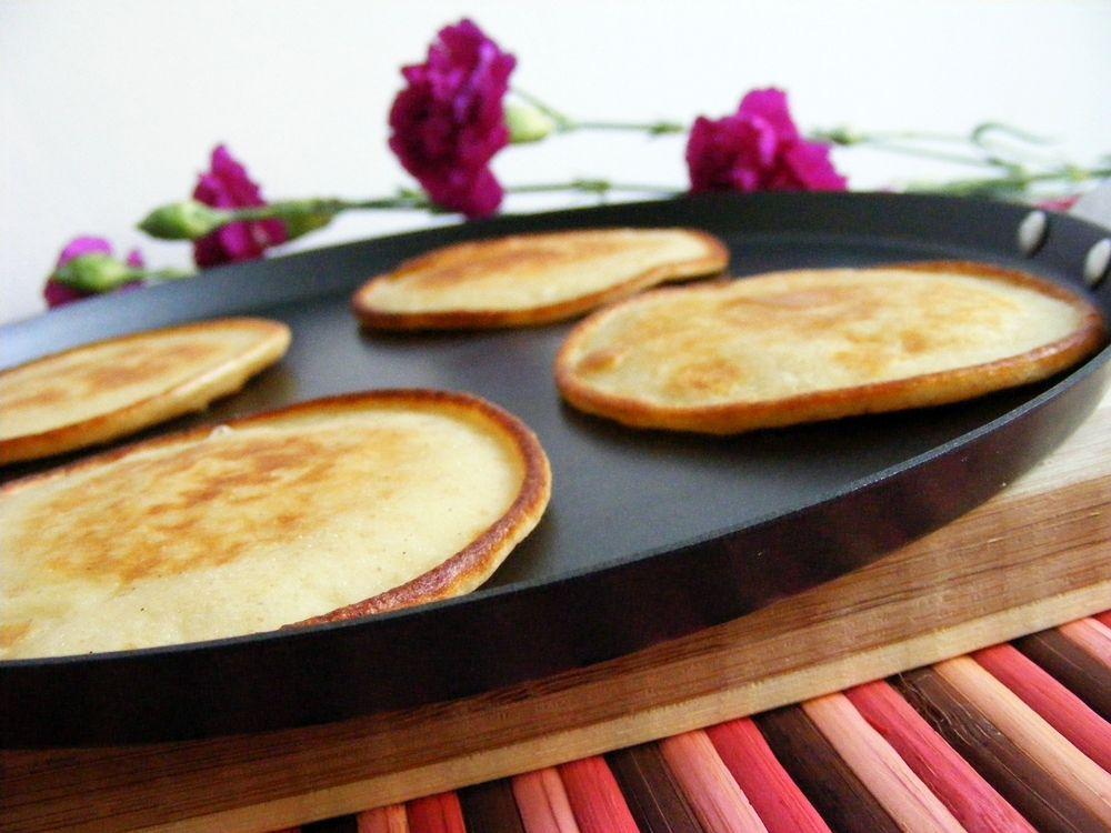 kefirowe_pancakes