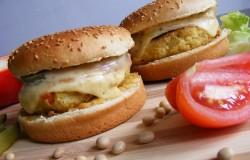 tofu_cheeseburger
