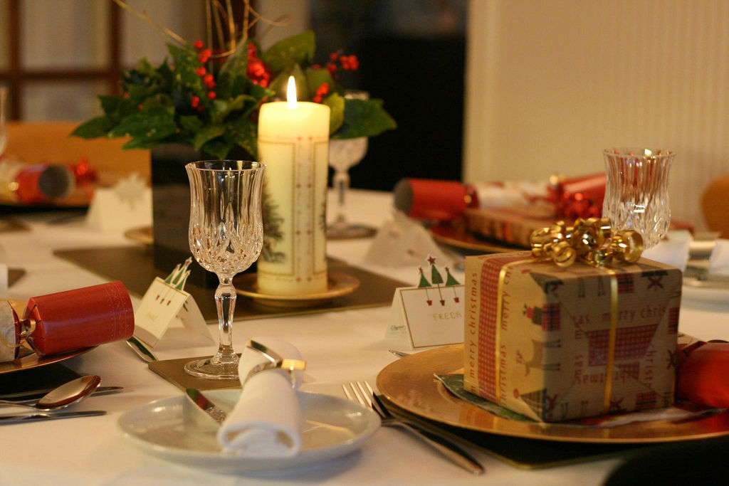 christmas_table