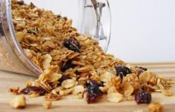 owsiana-granola