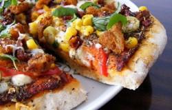 pizza-improvvisazione