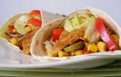 kebab-w-tortilli