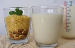 mleko-jaglane
