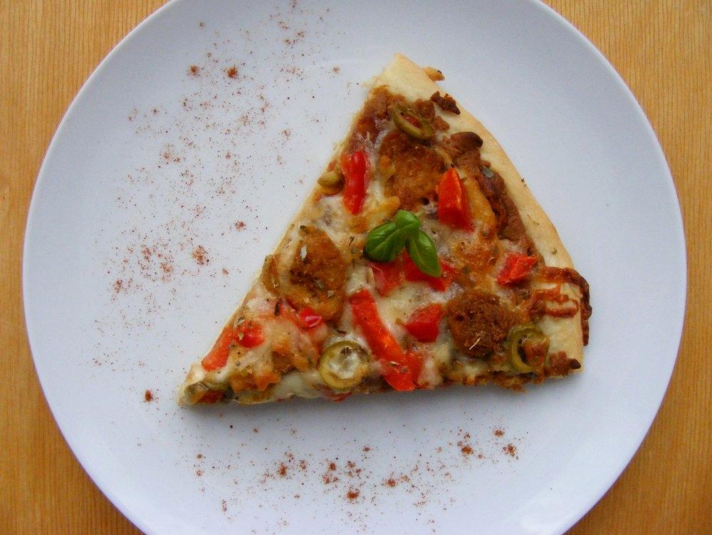 pizza-tajska-z-maslem-orzechowym