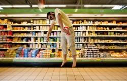 cena, masa i skład - nie daj się zwariować kupując jedzenie!
