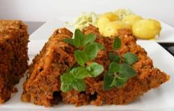 pieczen-z-fasoli-i-warzyw