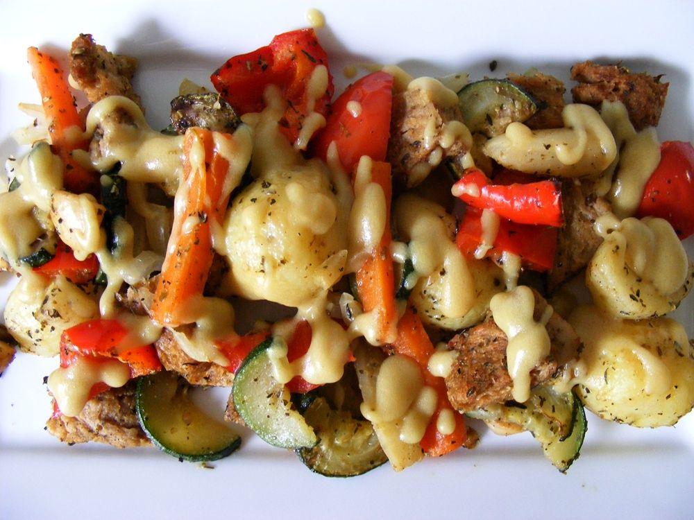 warzywa-pieczone-a-la-grill