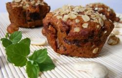 sœliwkowo-orzechowe-muffiny