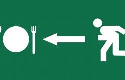 wspomaganie wydolności cz. II, czyli propozycje posiłków dla sportowców