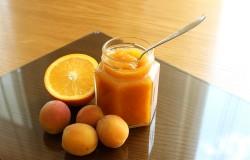 dzem-morelowo-pomaranczowy