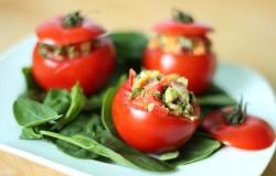 witarianskie-pomidorki-z-awokado