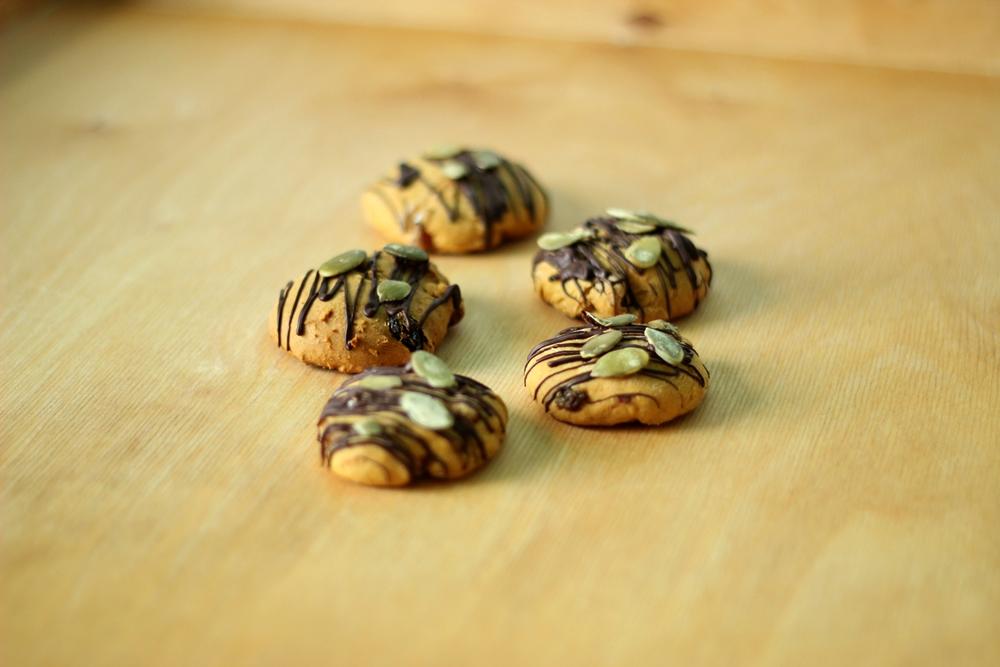 ciasteczka-dyniowe