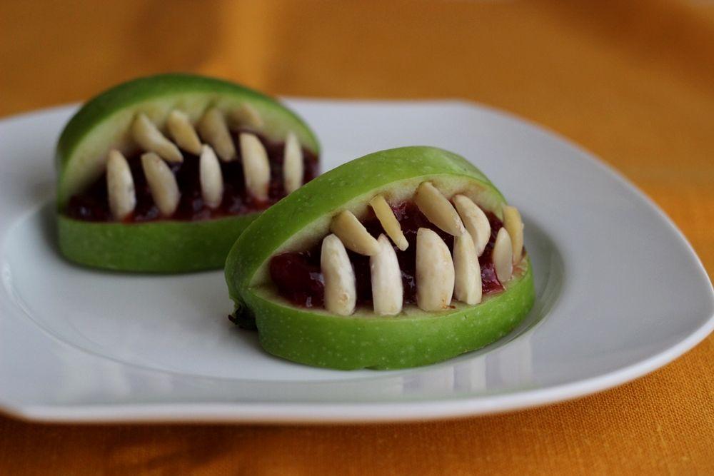 jablkowe-szczeki