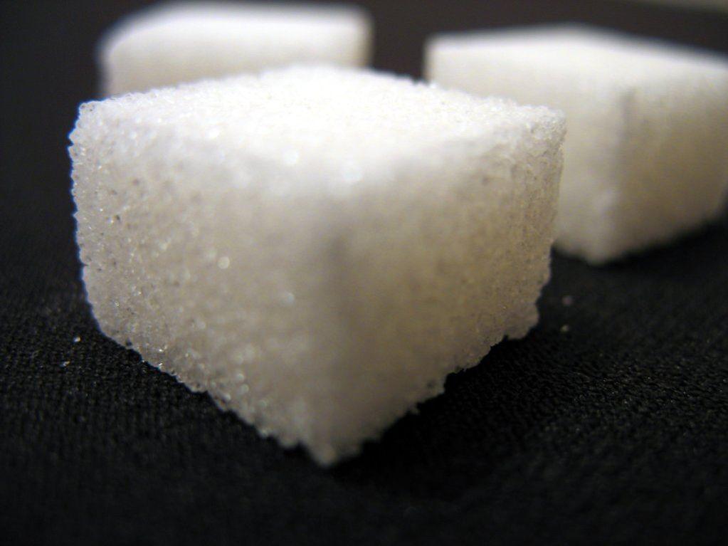 co wpływa na indeks glikemiczny i jak go obliczyć? - fakty o IG