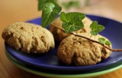 kruche-ciasteczka-z-zielona-herbata