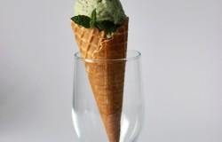 lody-kokosowo-mietowe