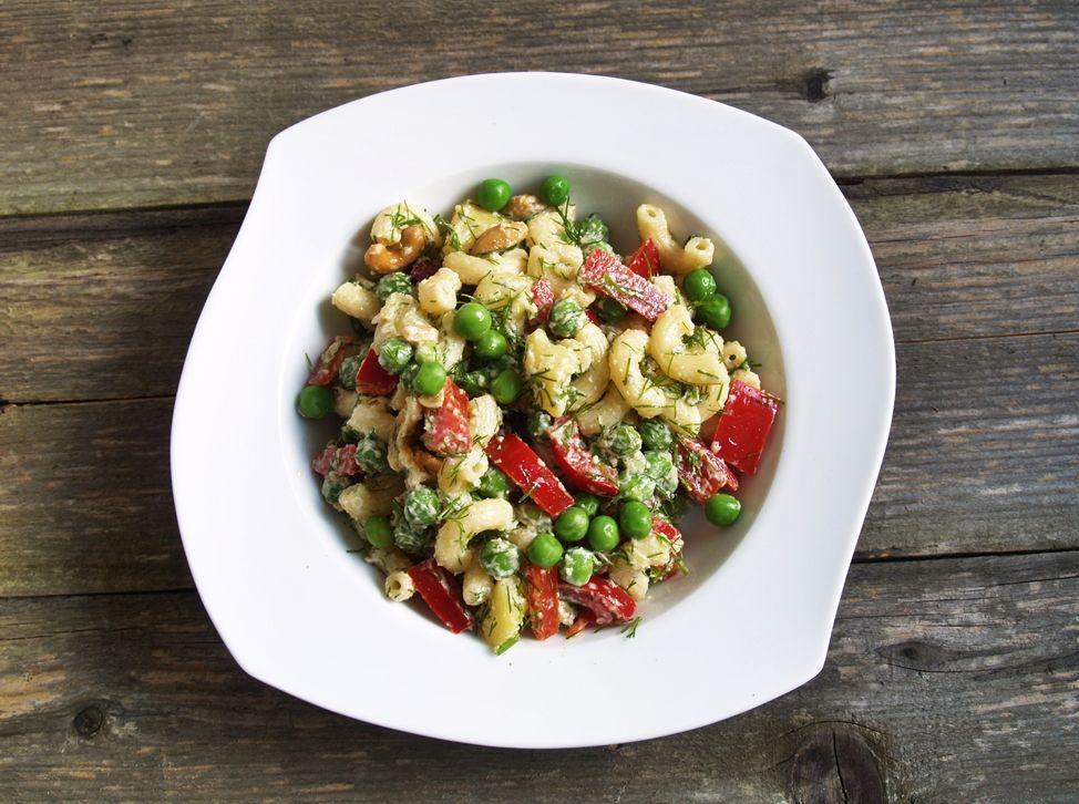 salatka-ziemniaczano-makaronowa-z-sojonezem